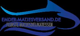 Emder-Matjesversand-Logo